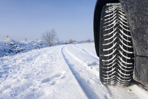 Colorado-Car-Repair