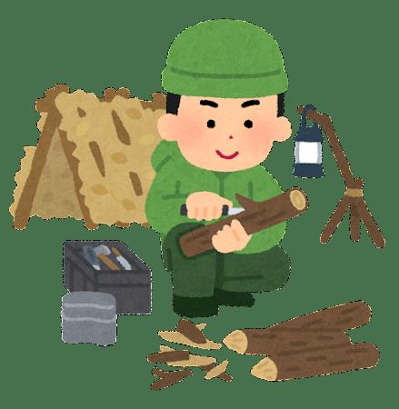 camp_bush_craft
