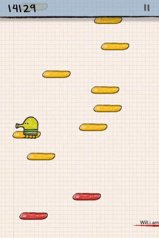 Doodle_Jump03