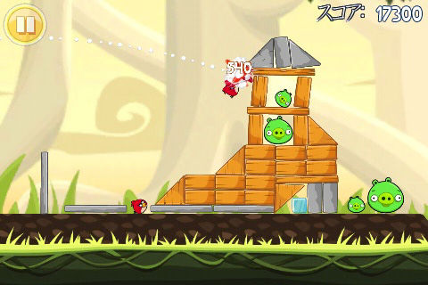 ANGRY-BIRDS02