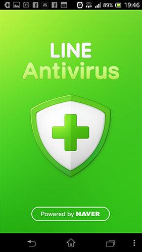 LINE_AntiVirus01