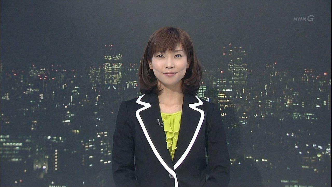 Volare [Oversea Travel Note] 2012 山口県笠戸研習 十八日目 - NHK news 7