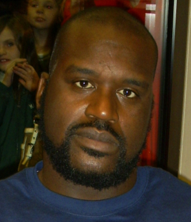 Shaquille_O'Neal_in_2011_(cropped)