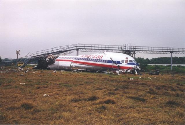 American_Airlines_Flight_1420
