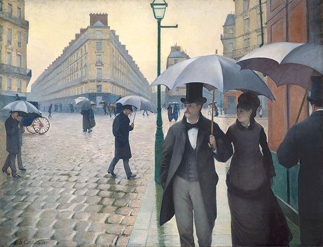 800px-Gustave_Caillebotte_-_Jour_de_pluie_à_Paris