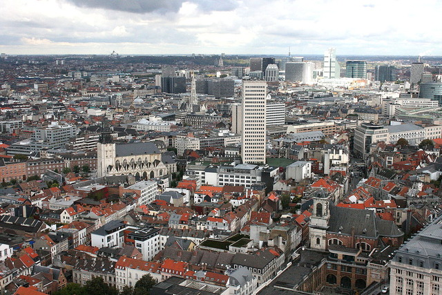 1024px-Brussels_skyline_1003