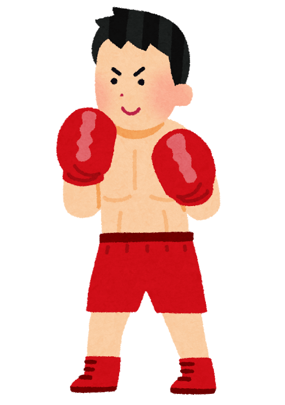 sports_boxing_man