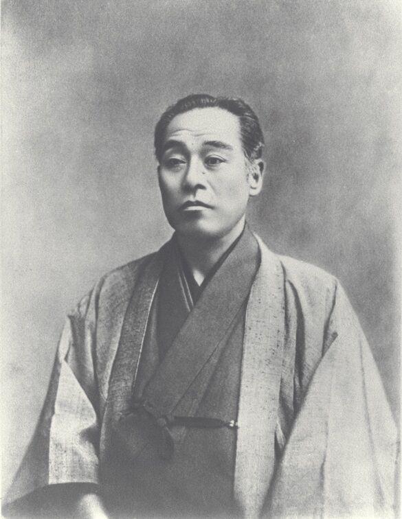 Yukichi_Fukuzawa_1891