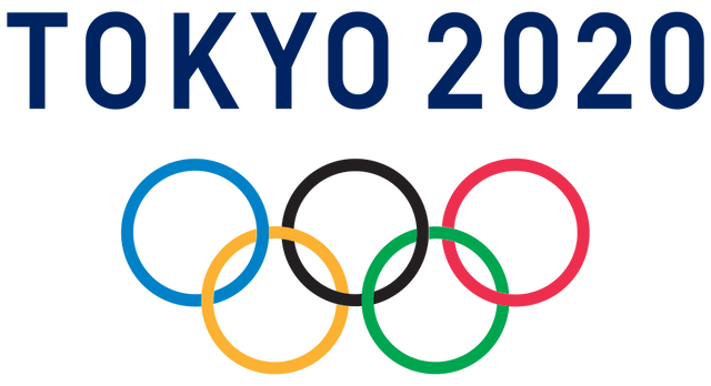 1024px-2020_Summer_Olympics_text_logo.svg