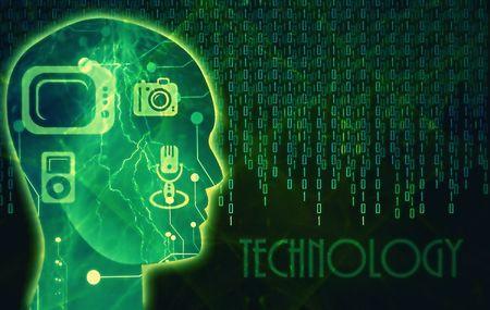 「脳ハッキング」に成功ワシントン大学