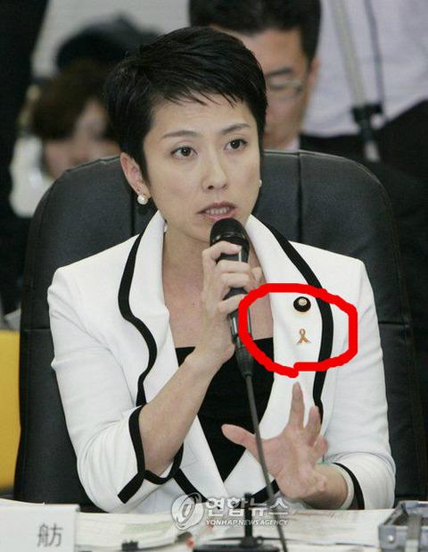 https://i1.wp.com/livedoor.blogimg.jp/oboega-01/imgs/5/9/5972ff0e-s.jpg