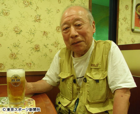 https://i1.wp.com/livedoor.blogimg.jp/ochinpomilksokuho/imgs/d/e/de8921a6.jpg