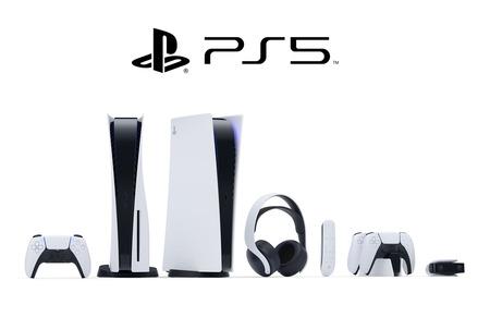 PS5xxx