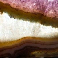 【衝撃】梅干しにできた塩の結晶がクリスタル!綺麗すぎる!