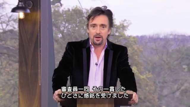 https://i1.wp.com/livedoor.blogimg.jp/owakonchanneru/imgs/0/0/00bb4159.jpg