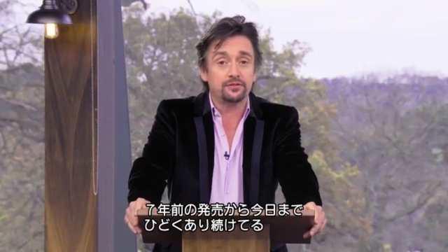 https://i1.wp.com/livedoor.blogimg.jp/owakonchanneru/imgs/f/9/f9239a1d.jpg