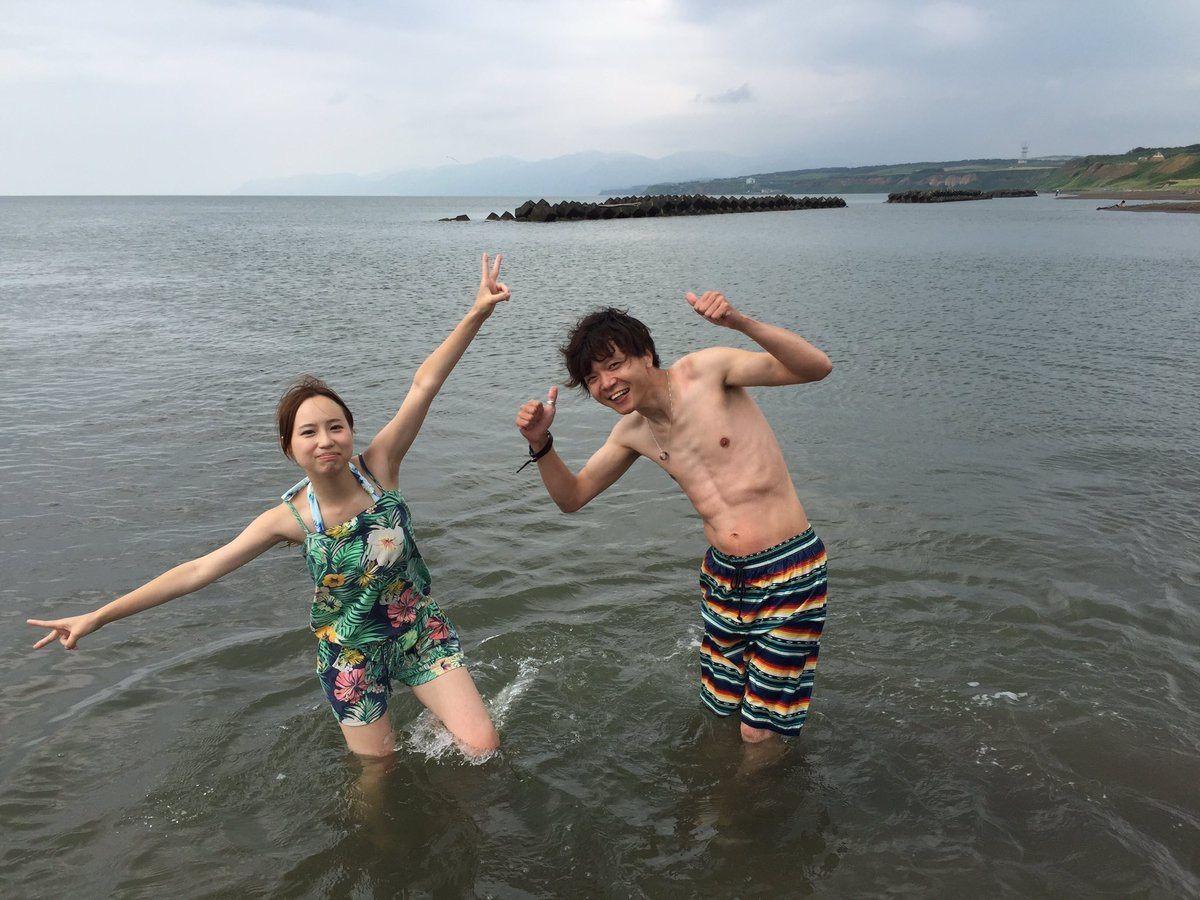 https://i1.wp.com/livedoor.blogimg.jp/owaraisayoku/imgs/a/3/a3ab5f23.jpg