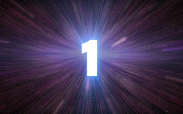 number-1-image