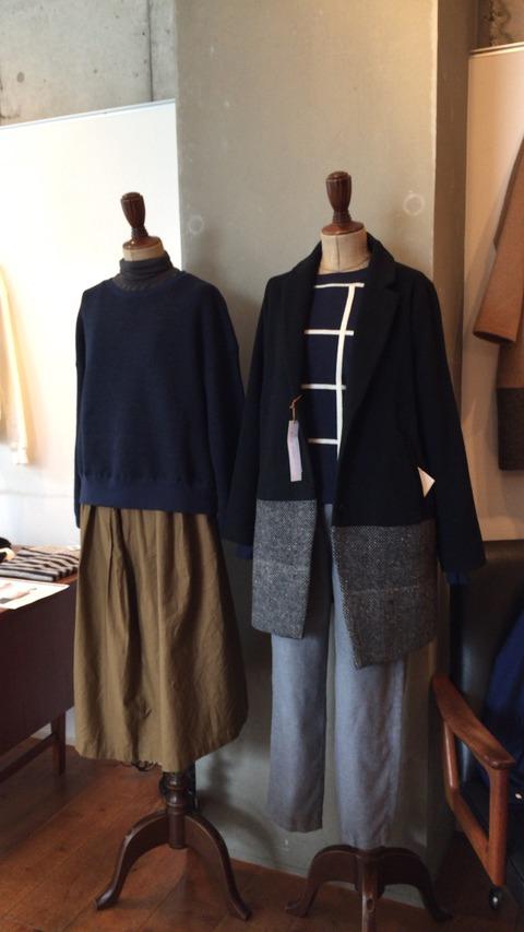 image3 - コピー (6)