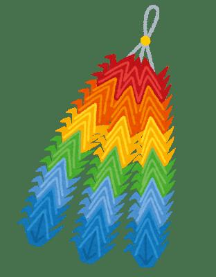 origami_senbaduru