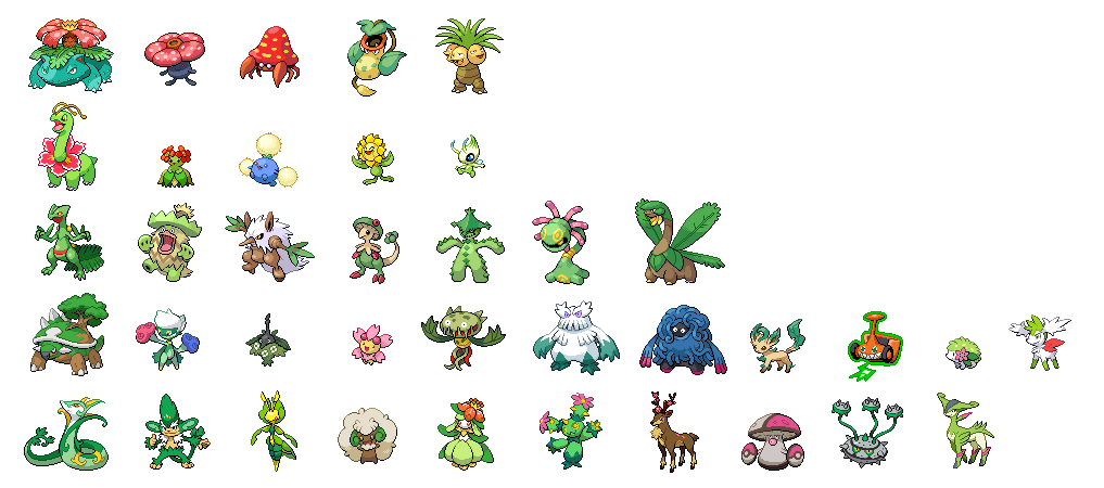 https://i1.wp.com/livedoor.blogimg.jp/pokemon_matome/imgs/e/7/e7ad7e39.png