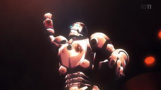 「SAO アリシゼーション」3期 第21話感想 画像 (36)