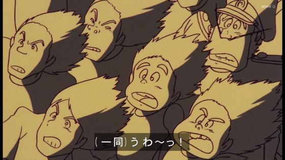 「未来少年コナン」第23話感想 画像 (72)