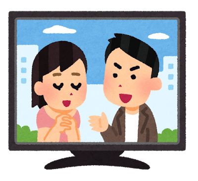 tv_drama (2)