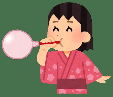 omatsuri_fuusename_girl