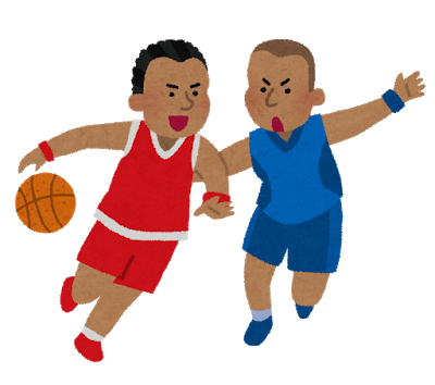 sports_basketball_black