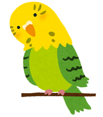 bird_inko_yellow_kubi