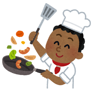 cooking_chef_man_black