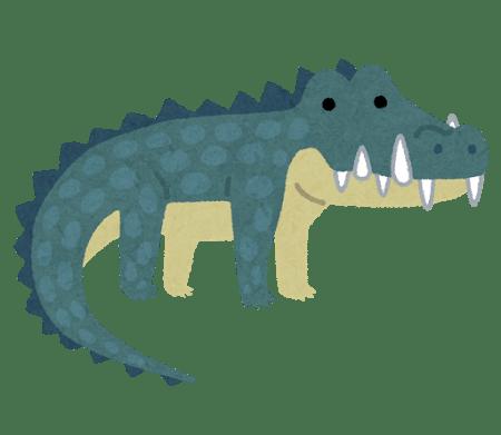 kodai_kaprosuchus