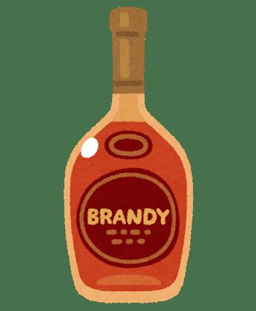 drink_brandy