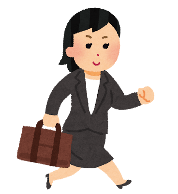 business_eigyou_woman