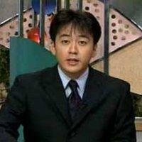 TBS安住アナが500円玉貯金で貯めた金額wwwwwwwww