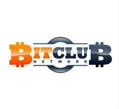 Bitclub