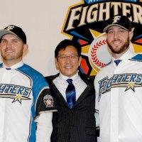 3大凄い外国人選手発掘力「日本ハム野手」「阪神中継ぎ」