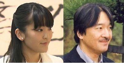 https://i1.wp.com/livedoor.blogimg.jp/royalfamily_picture/imgs/2/b/2bbc0884.jpg