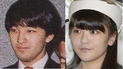 https://i1.wp.com/livedoor.blogimg.jp/royalfamily_picture/imgs/3/f/3f8968ae.jpg