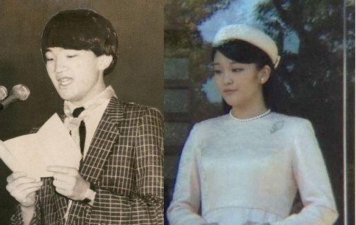 https://i1.wp.com/livedoor.blogimg.jp/royalfamily_picture/imgs/4/c/4c24d87a.jpg
