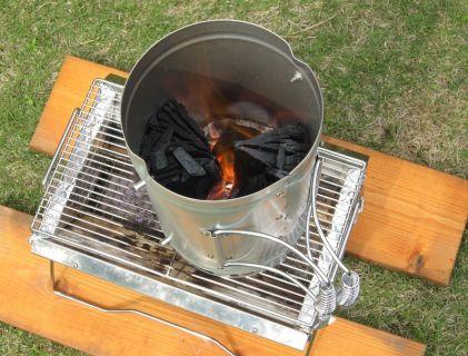 「火おこしツボ」の画像検索結果
