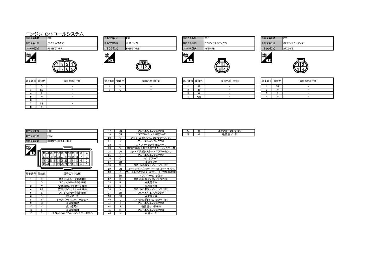 Diy Nissan Consult 3 Amp 4