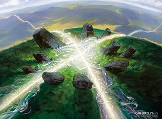 Noah-Bradley_Magic-the-Gathering_Leyline-of-Sanctity_1400x