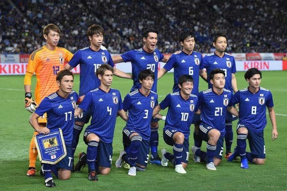 20180913_Japan