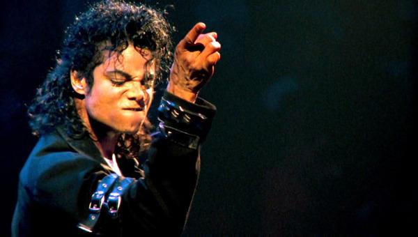0522_Michael