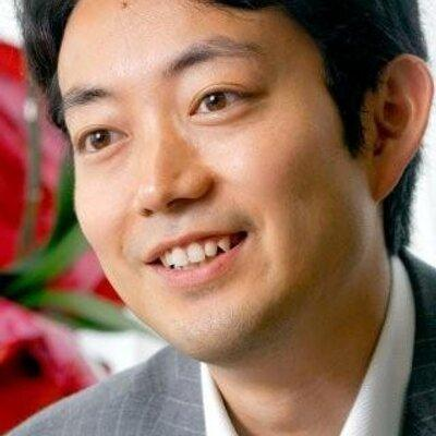 熊谷俊人 千葉市長