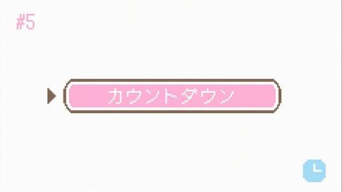 20161101-021445
