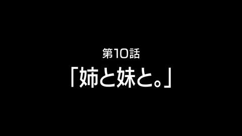 20161215-032444