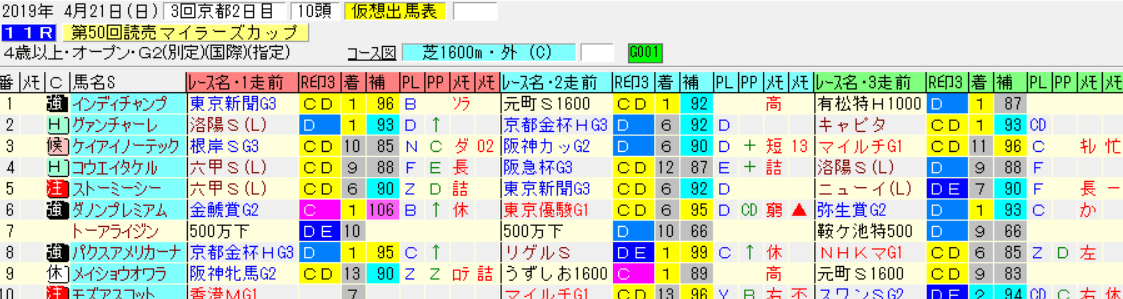 io78;